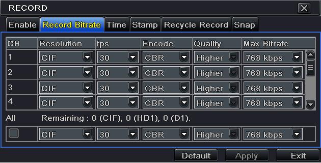 record02