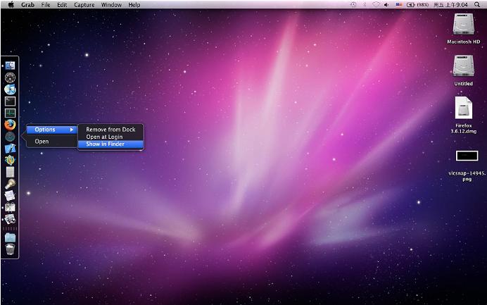 QUESTEK 6400 8400 Safari MacOS Apple