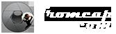 TROMCAP.COM – Công cụ CCTV online | Kiểm tra port | Hướng dẫn đầu ghi DVR, camera ip