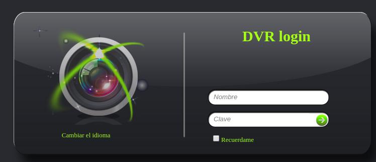 password Archives - TROMCAP COM - Công cụ CCTV online | Kiểm
